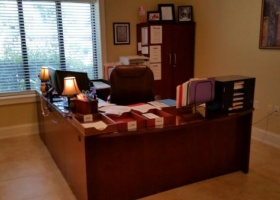 802 41st Ave,North Myrtle Beach,South Carolina,29582,Office / Medical,41st Ave,1094