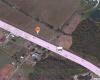 TBD Hwy 501,Conway,South Carolina,29526,Land Development,Hwy 501,1001