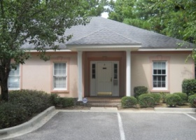 2102-C Cromley Circle,Myrtle Beach,South Carolina,29577,Office / Medical,Cromley Circle,1104