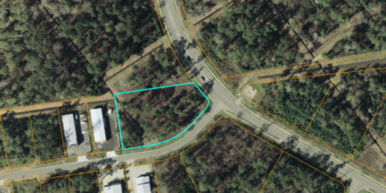 TBD Dividend Loop,Myrtle Beach,South Carolina,29577,Industrial / Flex,Dividend Loop,1105