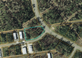 TBD Dividend Loop,Myrtle Beach,South Carolina,29577,Industrial / Flex,Dividend Loop,1105