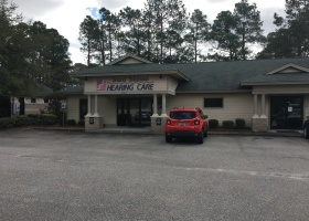 402 Singleton Ridge Road,Conway,South Carolina,29526,Office / Medical,Singleton Ridge Road,1106