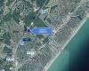 Coastline Court,Murrelss Inlet,South Carolina,29576,Multifamily,Coastline Court,1108