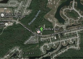 Surgeons Drive,South Carolina,29579,Office / Medical,Surgeons Drive,1109