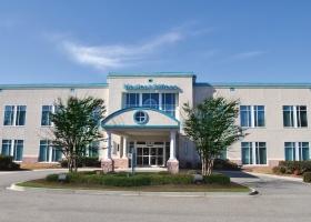 5046 Highway 17 Bypass,Myrtle Beach,South Carolina,29577,Office / Medical,South Strand Medical Offices,Highway 17 Bypass,1115