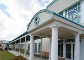 5046 Highway 17 Bypass,Myrtle Beach,South Carolina,29577,Office / Medical,South Strand Medical Offices,Highway 17 Bypass,1118