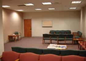 235 Singleton Ridge Road,Conway,South Carolina,29526,Office / Medical,Conway Health Plaza,Singleton Ridge Road,1123