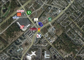 TBD Mayfair Street,Myrtle Beach,South Carolina,29577,Office / Medical,Mayfair Street,1129