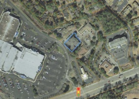 607 Briarwood Drive,South Carolina,29572,Office / Medical,Briarwood Drive,1141