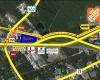 TBD Highway 17 Bypass,Murrells Inlet,South Carolina,29576,Retail / Restaurant,Highway 17 Bypass,1143