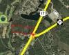 Little River,South Carolina,29566,Retail / Restaurant,1148