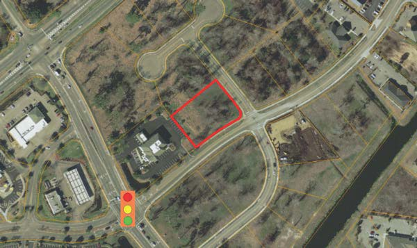 Oleander Drive,South Carolina,29577,Office / Medical,1150