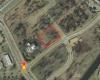 Oleander Drive,South Carolina,29577,Office / Medical,1150