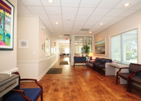 8170 Rourk Street,Myrtle Beach,South Carolina,29572,Office / Medical,Rourk Street,1152