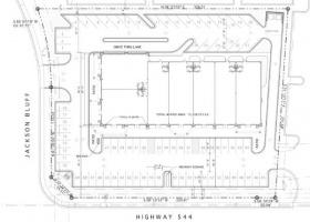 Unit 4 Hwy 544,Conway,South Carolina,Retail / Restaurant,Hwy 544,1158