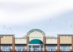 Unit 6 Hwy 544,Conway,South Carolina,Retail / Restaurant,Hwy 544,1160