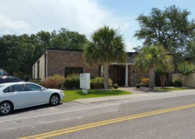 802 41st Ave,Myrtle Beach,South Carolina,29582,Office / Medical,41st Ave,1166