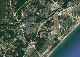 4670 Socastee Boulevard,Myrtle Beach,South Carolina,29588,Industrial / Flex,Socastee Boulevard,1172