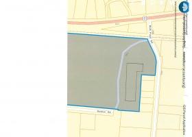 TBD Bulk Plant Road,Conway,South Carolina,29526,Industrial / Flex,Bulk Plant Road,1192