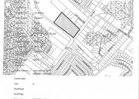 TBD Highway 707,Myrtle Beach,South Carolina,29588,Land Development,Highway 707,1195