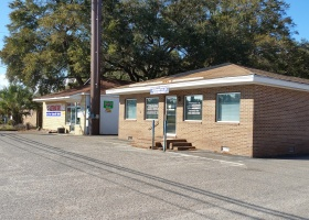 1569 Highway 17,Little River,South Carolina,29566,Office / Medical,Highway 17,1196