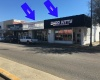 1106 North Kings Highway,Myrtle Beach,South Carolina,29577,Retail / Restaurant,North Kings Highway,1200