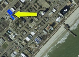 1106 North Kings Highway,Myrtle Beach,South Carolina,29577,Retail / Restaurant,North Kings Highway,1200