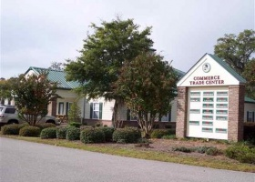 235 Commerce Drive,Pawleys Island,South Carolina,29585,Office / Medical,Commerce Trade Center,Commerce Drive,1203