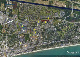 1136 44th Ave North,Myrtle Beach,South Carolina,29577,Office / Medical,44th Ave North,1204