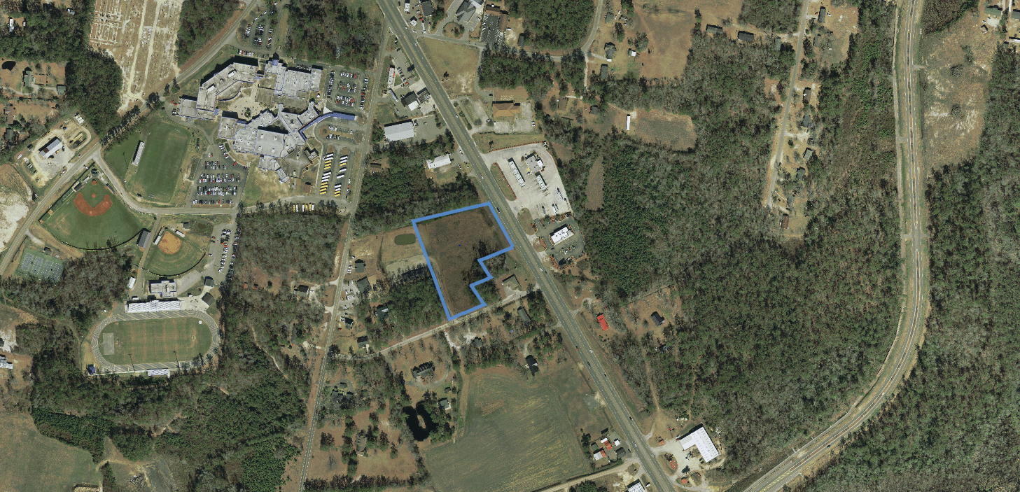 0 Highway 501,Aynor,South Carolina,29577,Land Development,Highway 501,1209