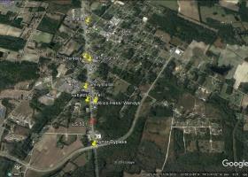 0 Highway 501,Aynor,South Carolina,29577,Land Development,Highway 501,1209