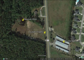 0 Highway 701,Conway,South Carolina,29527,Land Development,Highway 701,1210