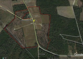 0 Dothan Road,Tabor City,North Carolina,28463,Land Development,Dothan Road,1211