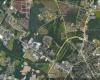 0 Medlen Parkway,Conway,South Carolina,29526,Land Development,Medlen Parkway,1212