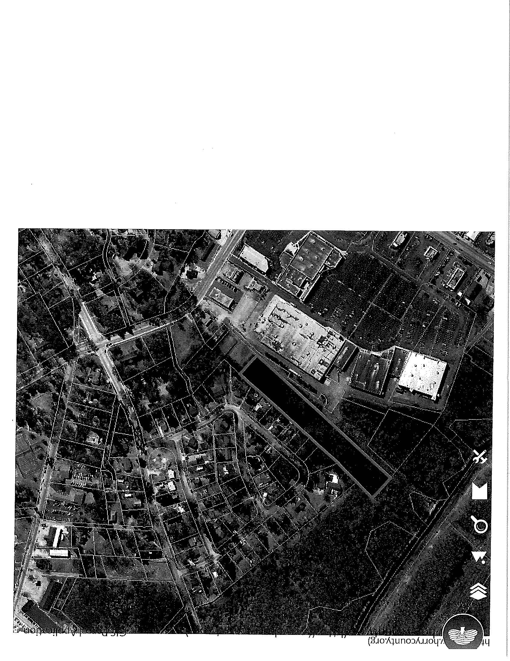 0 16th Ave,Conway,South Carolina,29526,Land Development,16th Ave,1216