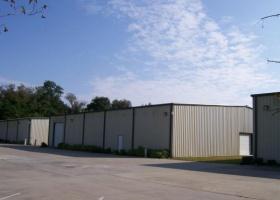201 Conway,South Carolina,29526,Industrial / Flex,1219