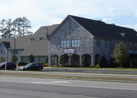 1107 48th Ave,Ste 112,Myrtle Beach,South Carolina,29577,Office / Medical,48th Ave,Ste 112,1223