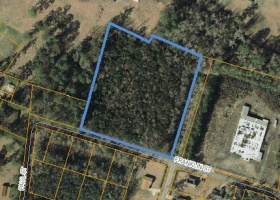 0 Franklin Street,Loris,South Carolina,29569,Land Development,Franklin Street,1236