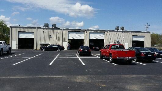5750 Highway 544,Conway,South Carolina,29526,Industrial / Flex,Highway 544,1251