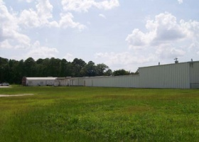 151 Ole Woodward Avenue,Conway,South Carolina,Industrial / Flex,Ole Woodward Avenue,1014
