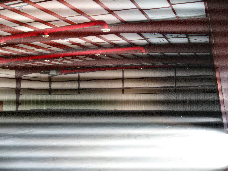 1608 Executive Drive,Myrtle Beach,South Carolina,29577,Industrial / Flex,Executive Drive,1302