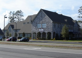 1107 48th Ave,Ste 100,Myrtle Beach,South Carolina,29577,Office / Medical,48th Ave,Ste 100,1305