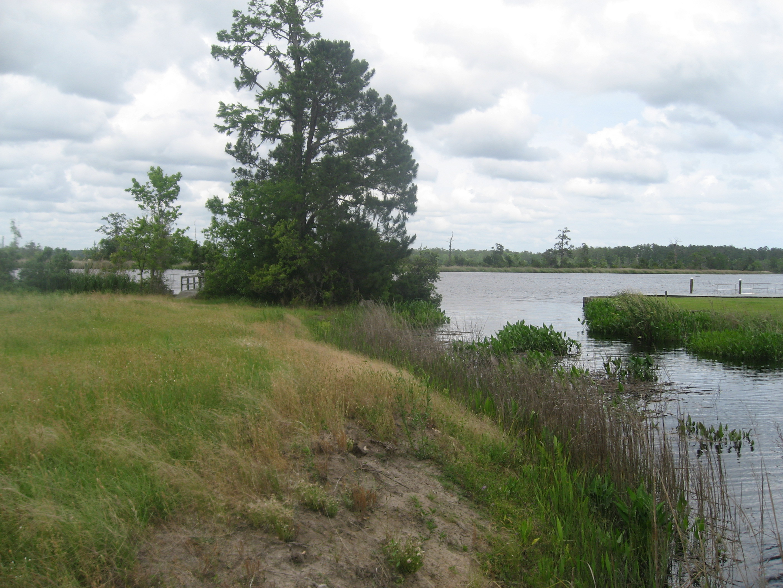 Kingsbury Place,Georgetown,South Carolina,29440,Land Development,Kingsbury Place,1314
