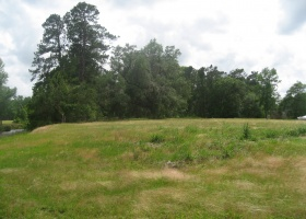 Kingsbury Place,Georgetown,South Carolina,29440,Land Development,Kingsbury Place,1314