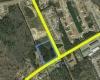Lot 1 Forestbrook Road,Myrtle Beach,South Carolina,29579,Land Development,Forestbrook Road,1320
