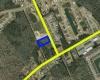 Lot 2 Panther Parkway,Myrtle Beach,South Carolina,29579,Land Development,Panther Parkway,1321