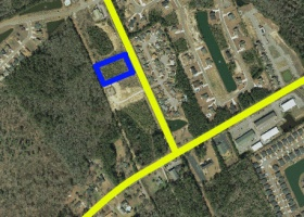 Lot 5 Panther Parkway,Myrtle Beach,South Carolina,29579,Land Development,Panther Parkway,1323