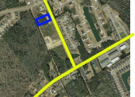 Lot 7 Panther Parkway,Myrtle Beach,South Carolina,29579,Land Development,Panther Parkway,1325