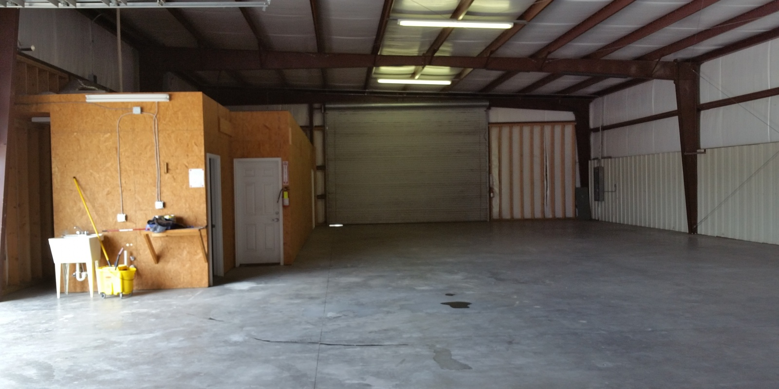 Lot 3 Thompson Road,Longs,South Carolina,29568,Industrial / Flex,Thompson Road,1331