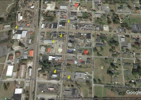 Lot 68 & 69 Main Street,Hemingway,South Carolina,29554,Land Development,Main Street,1338